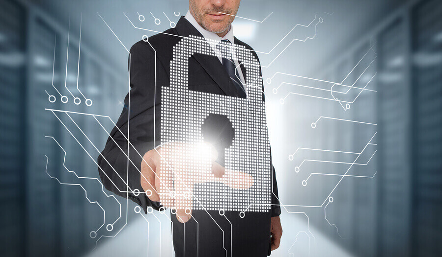 What is ISO 27001 Information Security Awareness?